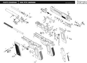 Downloads – KWA Airsoft