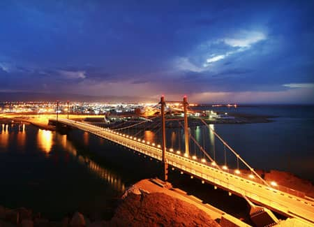 Oman-Bridge-cityled450