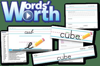 wordsworth_product_img