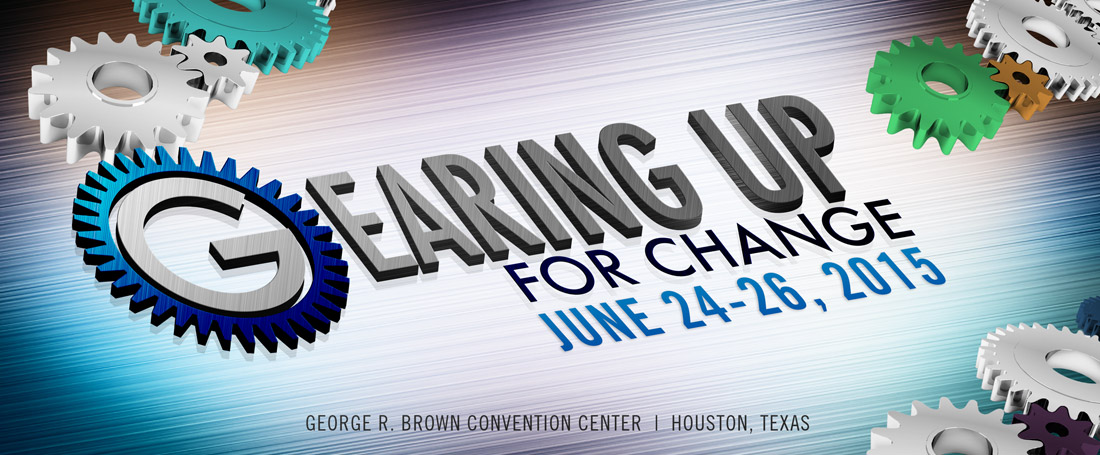 Texas Ascd Conference – Dibujos Para Colorear