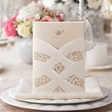 Wedding Invitations StoreLoveVisaLife