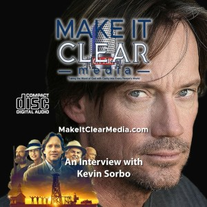 An Interview with Actor/Producer Kevin Sorbo