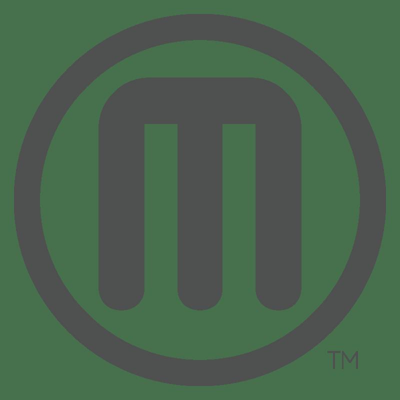 MakerBot Thing-O-Matic Kit