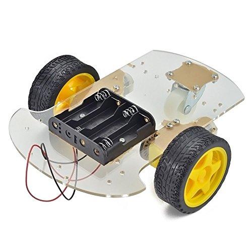 motor2v