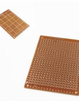 PCB-Prototype-Paper-PCB-for-Universal-Board-Prototyping-PCB-Kit