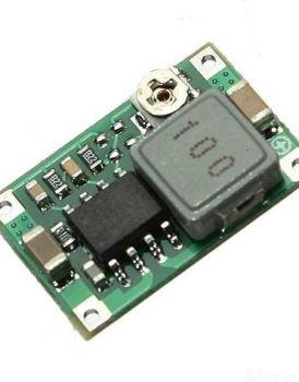 dc-dc-buck-module