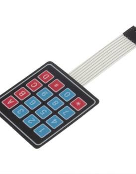 4x4-keypad