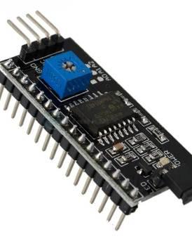 I2C_adapter