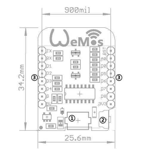 wemos-d1-mini-esp8266-2