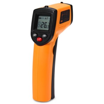 GM320_Thermometer2