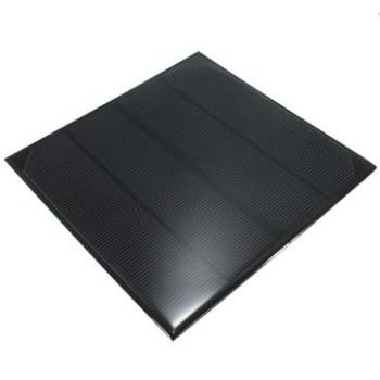 Solar_6V-4-5W-520mAh-Monocrystalline2