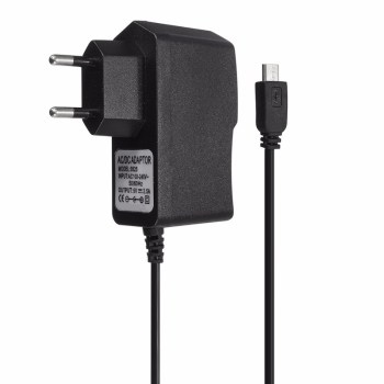 power-supply-micro-usb-charger-adapter-for-raspberry-pi
