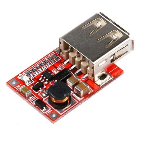 5V-1A-USB-Charger