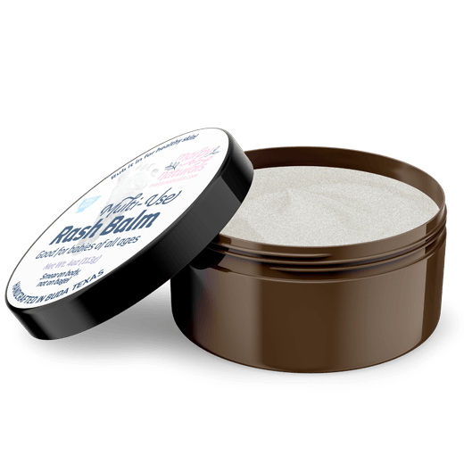 Multi-Use Rash Balm product image