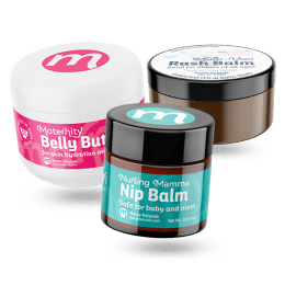 Maternity Trio products image