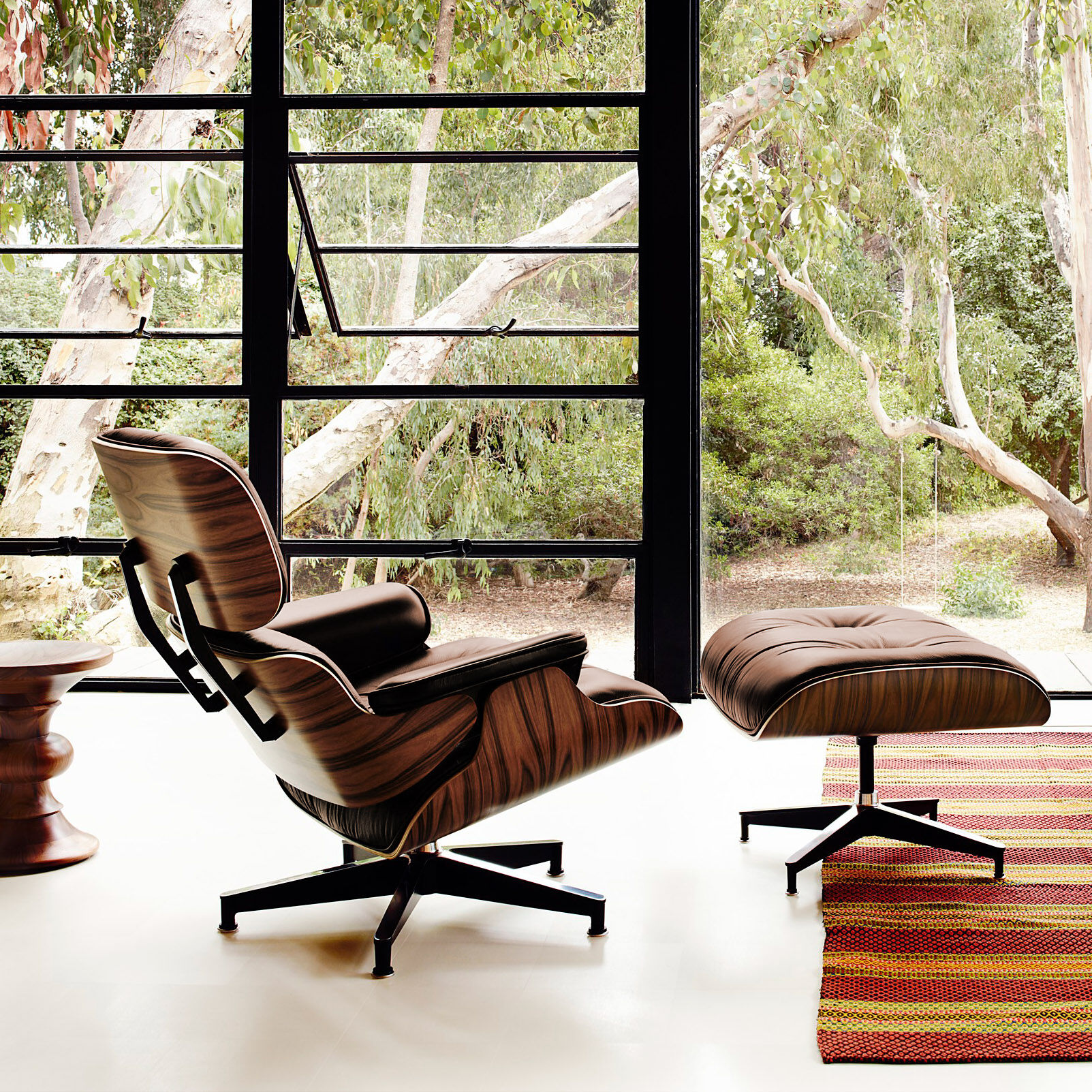 Furniture Stores Online Shopping