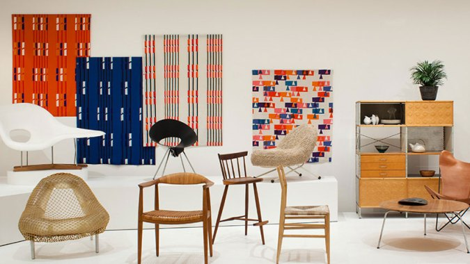 MoMA Design Store   Modern and Contemporary Home D    cor  Art and     Discover what sets MoMA Design Store apart