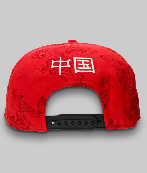 ASTON MARTIN SPECIAL ED FB CAP CHINA retro