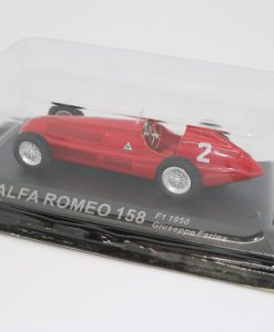 Alfa Romeo 158  scaled