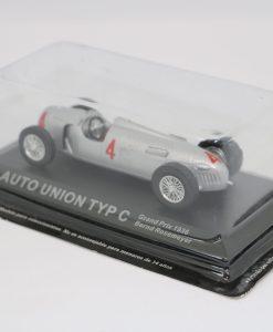 Auto union TYP C 143 scaled