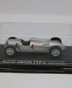 Auto union TYP C f1 scaled