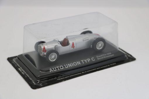 Auto union TYP C scaled