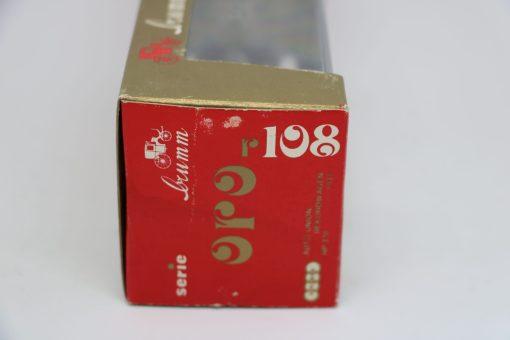 IMG 2489 scaled