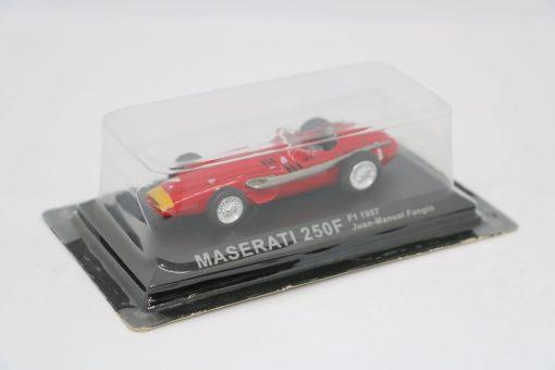 Maserati 250 F  scaled