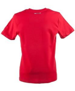magliette1630