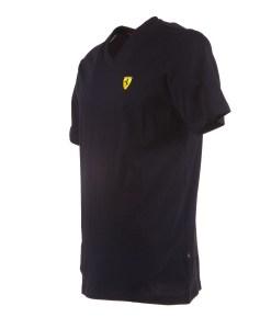 magliette1635