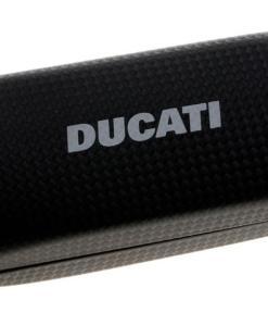 Ducati DA5006 Sunglasses