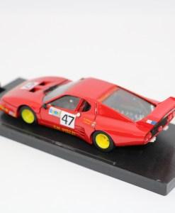 Brumm Ferrari 512 BB