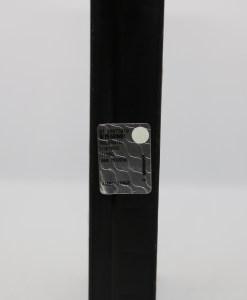 Videocassetta VHS Ferrari 360 Modena 3