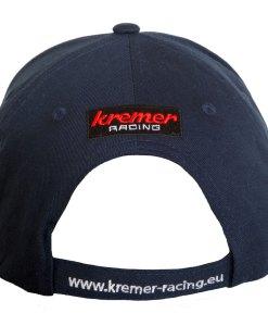 Cappellino Porsche Kremer Racing GT 43 2