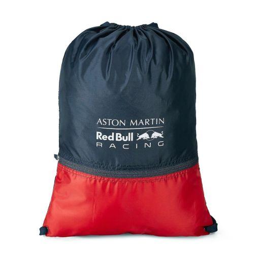 Sacca Sport Red Bull Racing