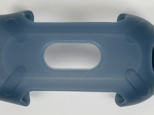 EO-700-1 REPLACEMENT ELASTOMER SKIN COVER T5_A500