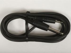 TR-601-102 CABLE DEMONSTRATION SPEAKER