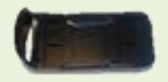 BL-903 UNPOWERED VEHICLE DOCK, SLIDE-IN, TALKMAN(R) A700 SERIES
