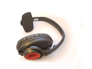 SRX3 High Noise Headband