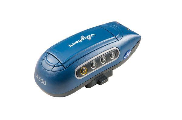 A500 device