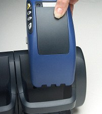 T2 Terminal Charger