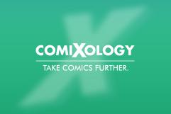 comixology-logo-green