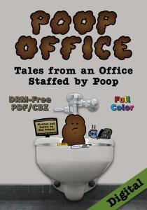poop-office-tpb-cover-digital