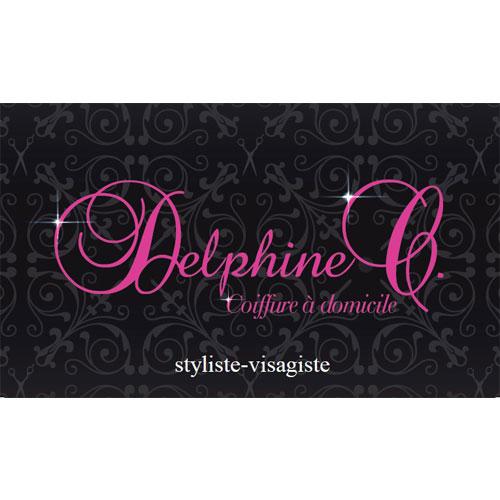Delphine-C-Coiffure-à-domicile
