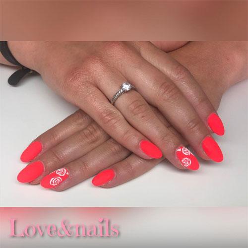 Love-&-nails