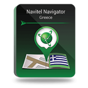 >15% Off Coupon code Navitel Navigator.