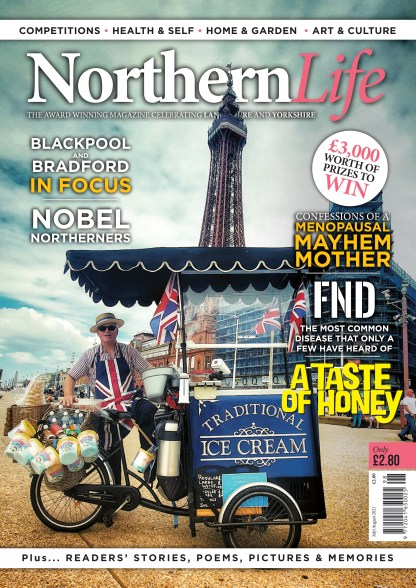Nothern Life 98