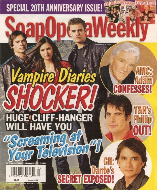 vampire-diaries-soap-opera-weekly-november-24