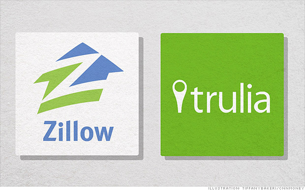 140725172135-zillow-trulia-buyout-620xa
