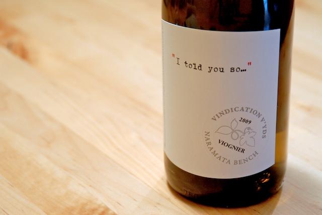 Vindication-Vineyards-Viognier